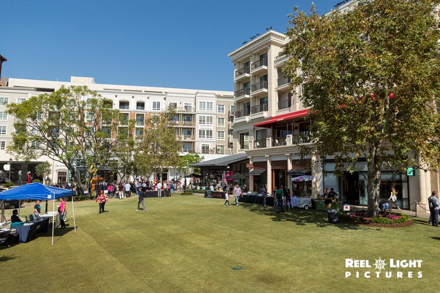 17.10.12 (Glendale Tech Week)(CBRE)-051.jpg