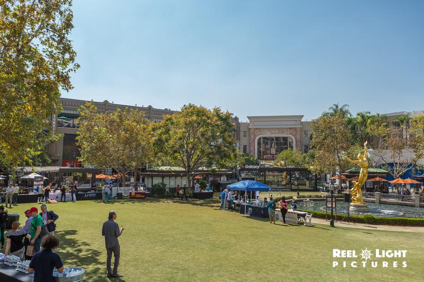 17.10.12 (Glendale Tech Week)(CBRE)-053.jpg