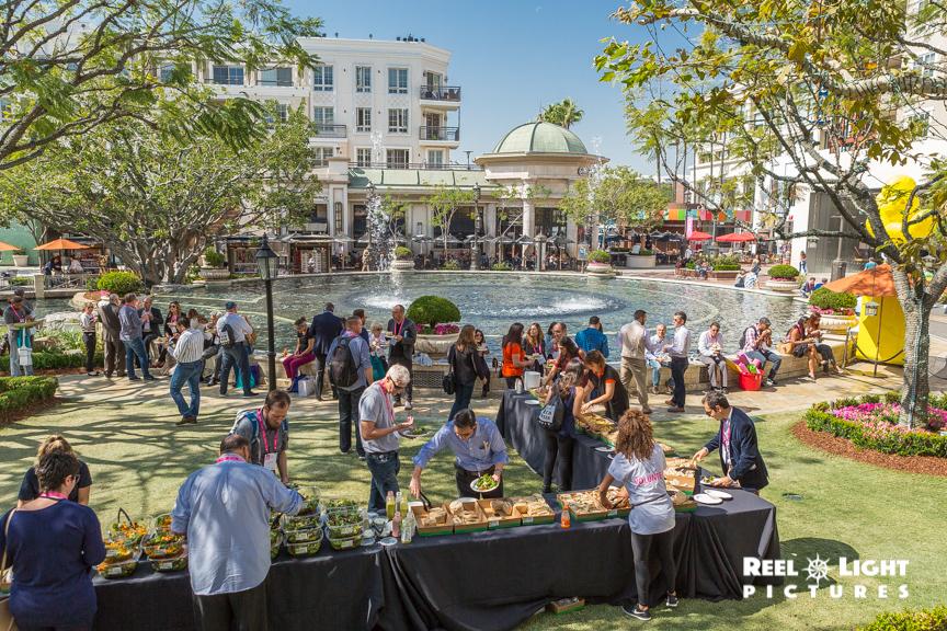17.10.12 (Glendale Tech Week)(CBRE)-055.jpg