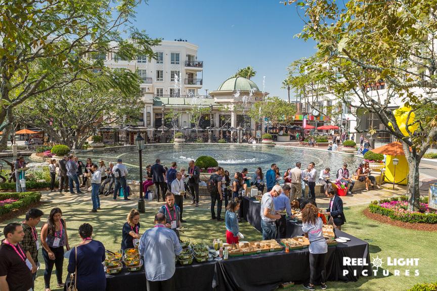 17.10.12 (Glendale Tech Week)(CBRE)-057.jpg