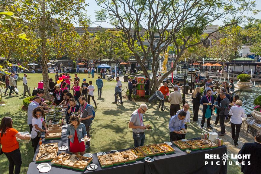 17.10.12 (Glendale Tech Week)(CBRE)-058.jpg