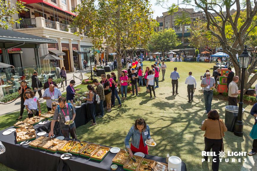 17.10.12 (Glendale Tech Week)(CBRE)-059.jpg