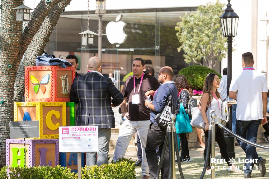 17.10.12 (Glendale Tech Week)(CBRE)-070.jpg