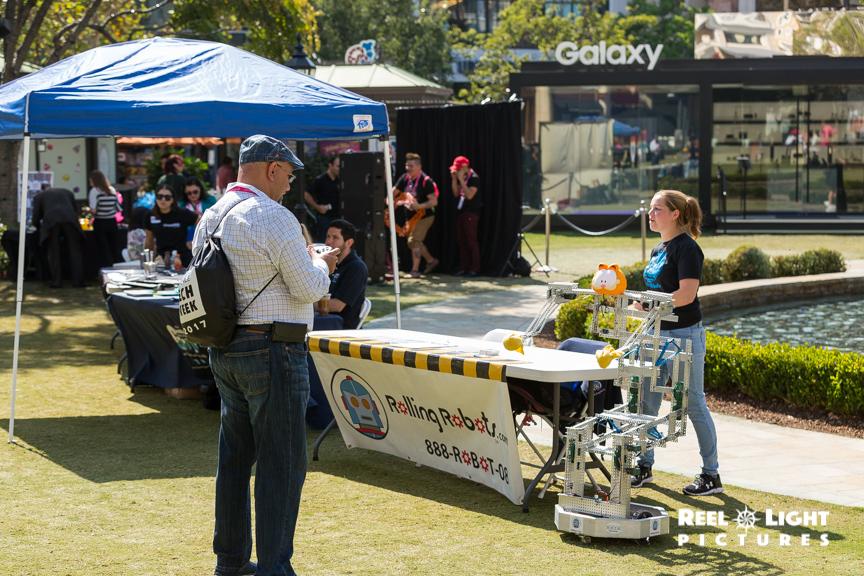 17.10.12 (Glendale Tech Week)(CBRE)-071.jpg