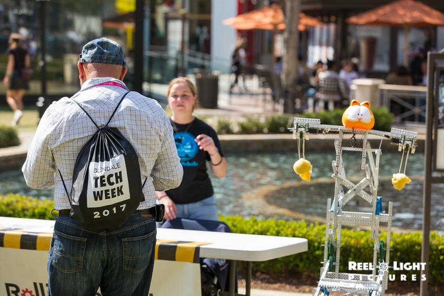 17.10.12 (Glendale Tech Week)(CBRE)-073.jpg
