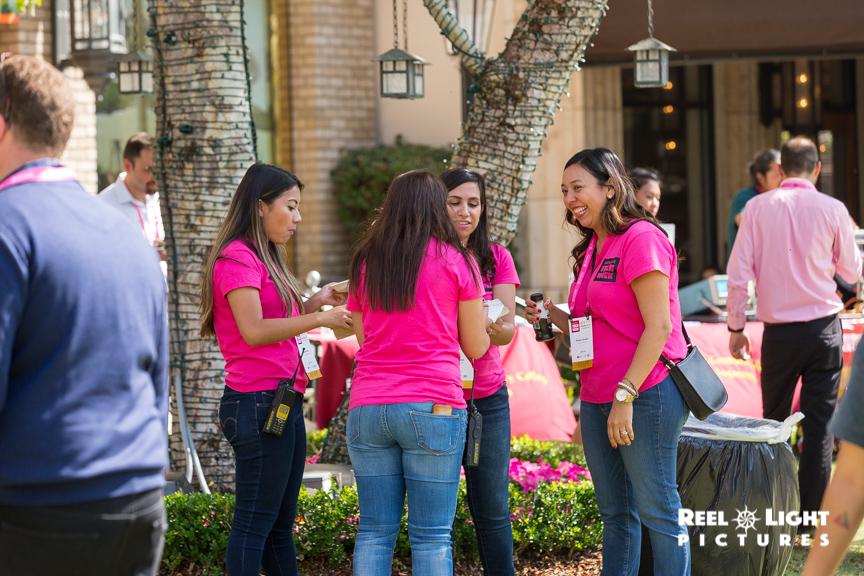 17.10.12 (Glendale Tech Week)(CBRE)-074.jpg