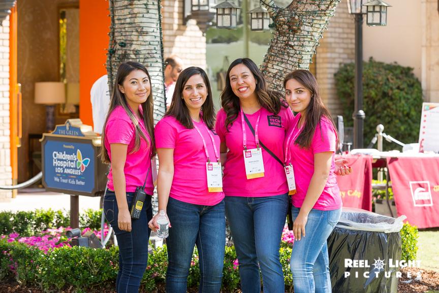 17.10.12 (Glendale Tech Week)(CBRE)-076.jpg