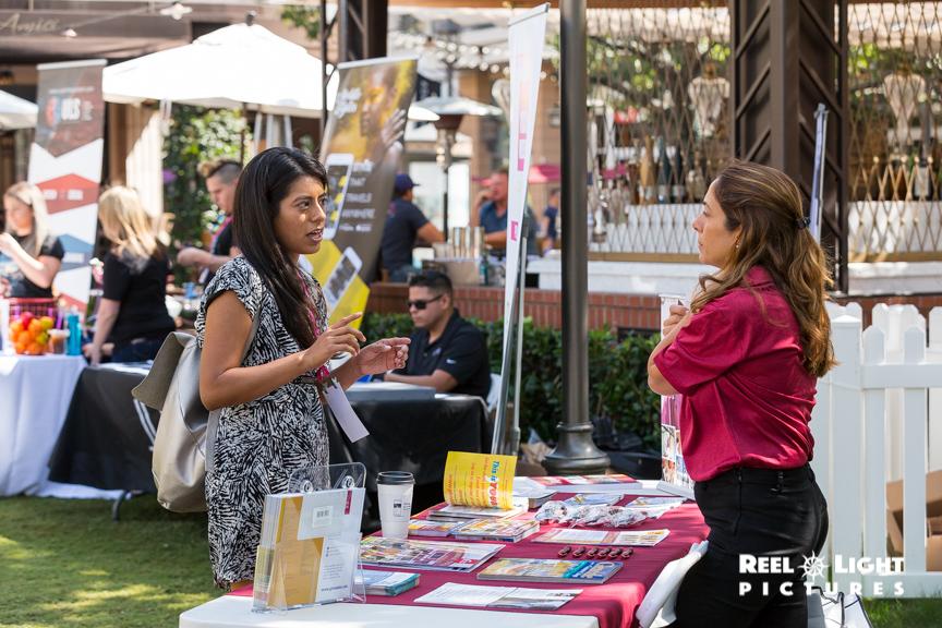17.10.12 (Glendale Tech Week)(CBRE)-081.jpg