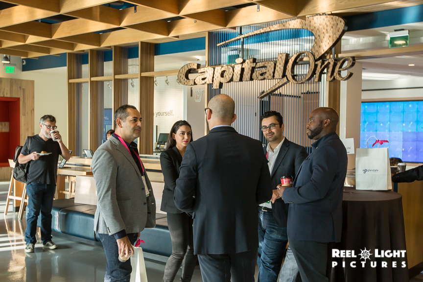 17.10.12 (Glendale Tech Week)(Capital One)-026.jpg