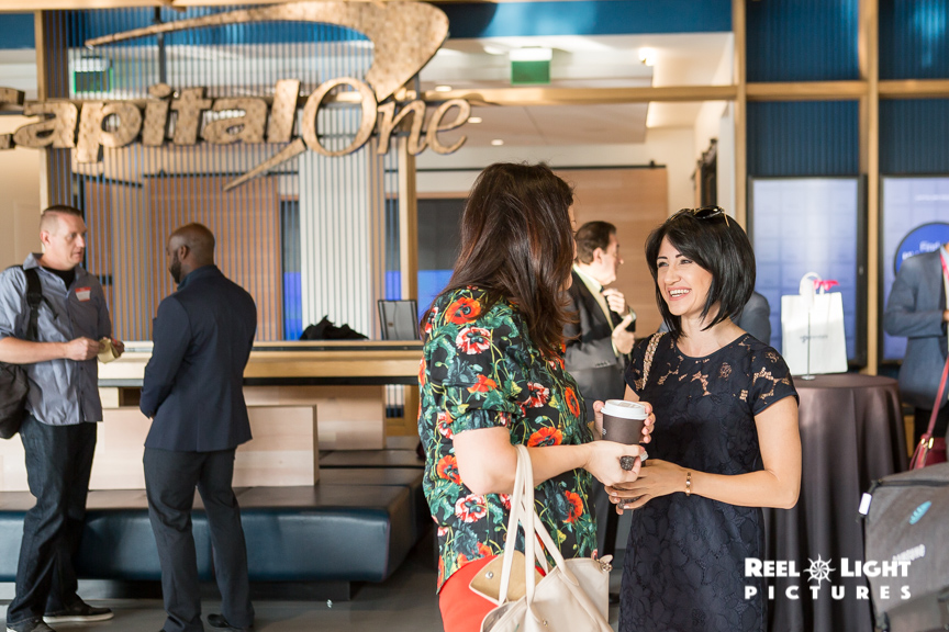 17.10.12 (Glendale Tech Week)(Capital One)-071.jpg