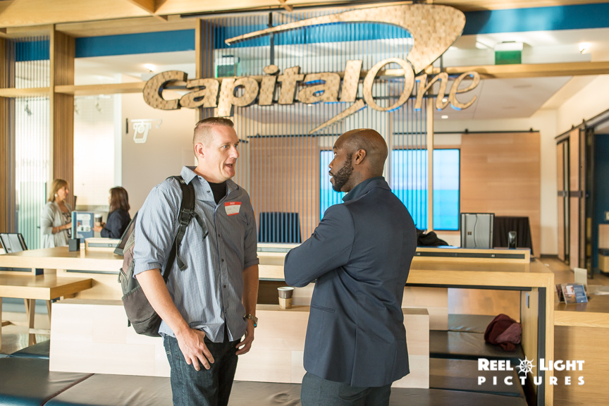 17.10.12 (Glendale Tech Week)(Capital One)-077.jpg