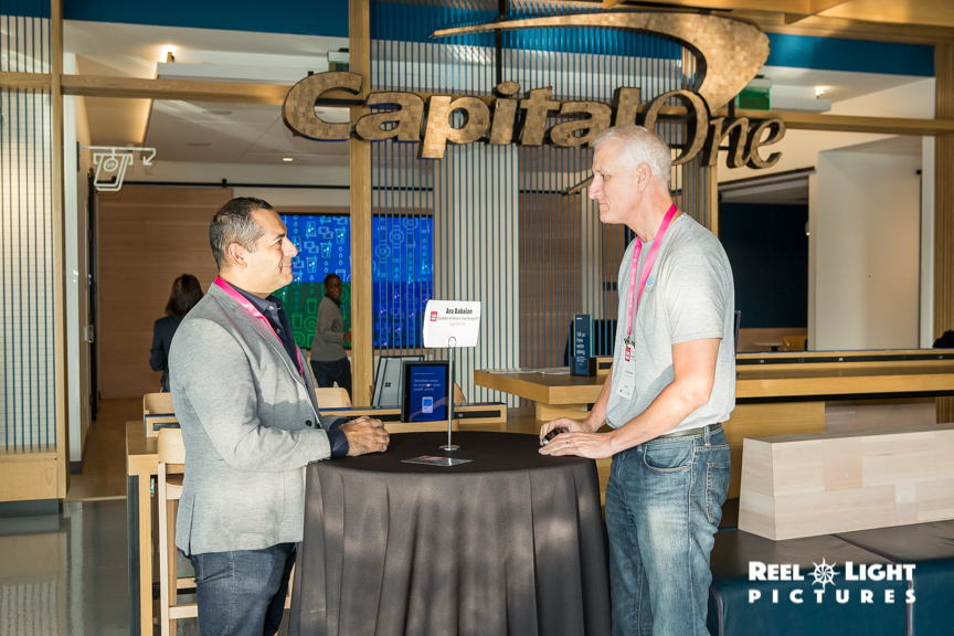 17.10.12 (Glendale Tech Week)(Capital One)-092.jpg