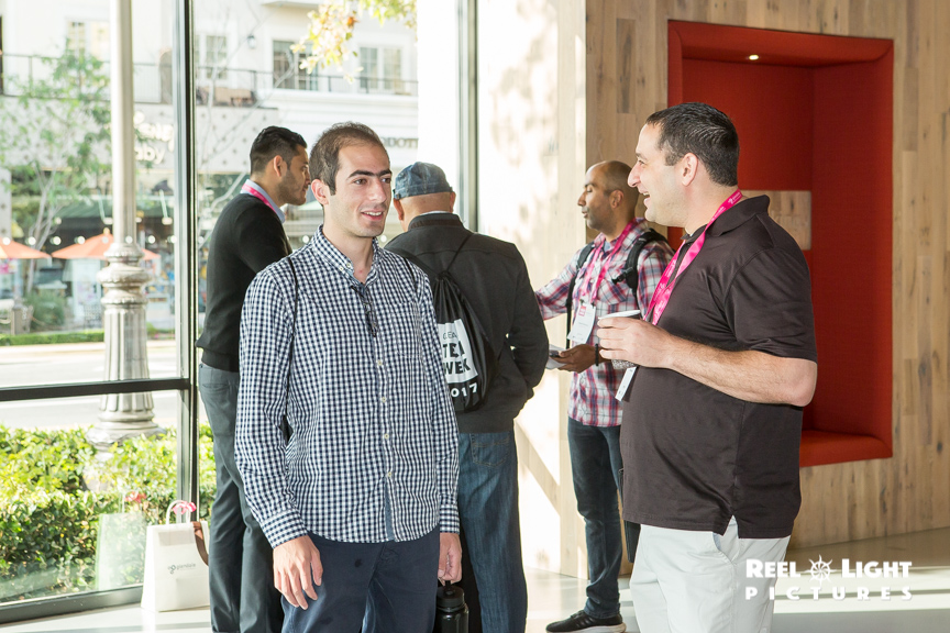 17.10.12 (Glendale Tech Week)(Capital One)-093.jpg