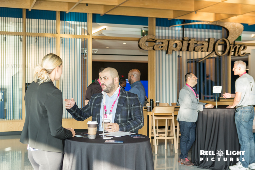 17.10.12 (Glendale Tech Week)(Capital One)-107.jpg