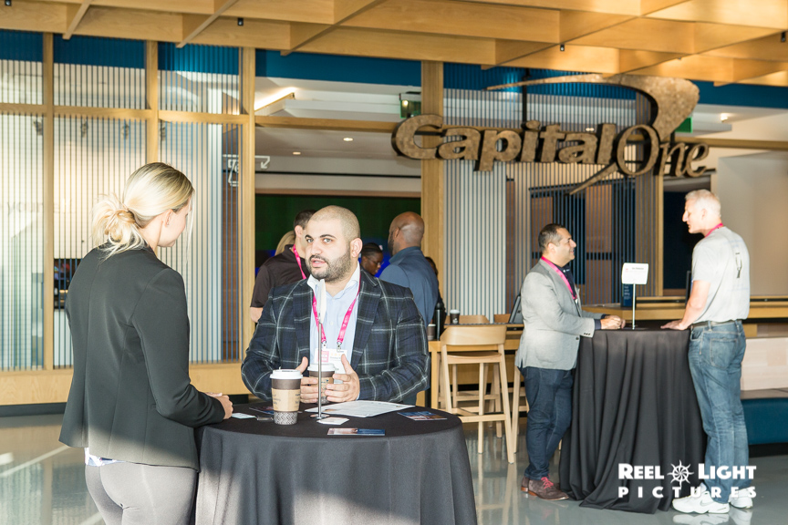 17.10.12 (Glendale Tech Week)(Capital One)-108.jpg