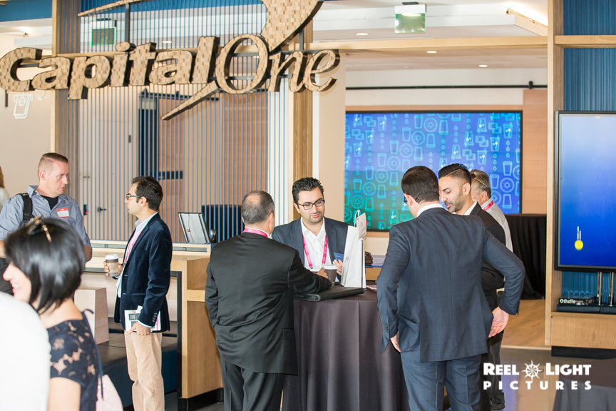 17.10.12 (Glendale Tech Week)(Capital One)-116.jpg