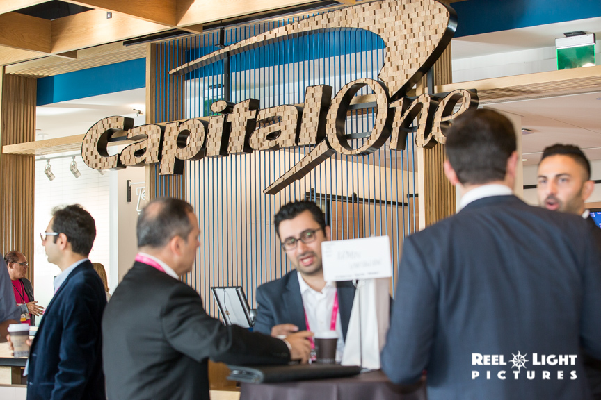 17.10.12 (Glendale Tech Week)(Capital One)-117.jpg