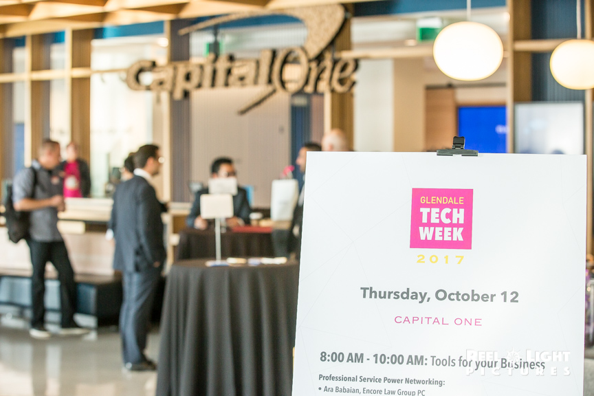 17.10.12 (Glendale Tech Week)(Capital One)-123.jpg