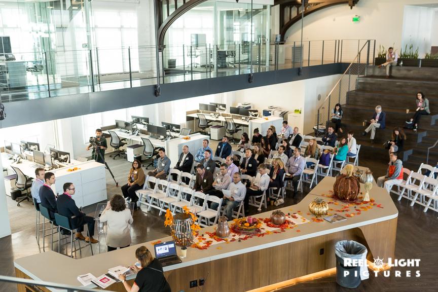 17.10.12 (Glendale Tech Week)(CBRE)-022.jpg