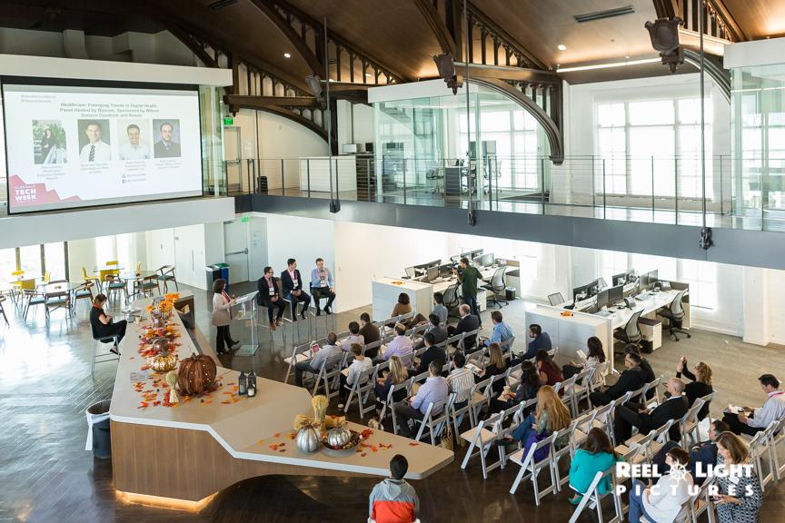 17.10.12 (Glendale Tech Week)(CBRE)-026.jpg