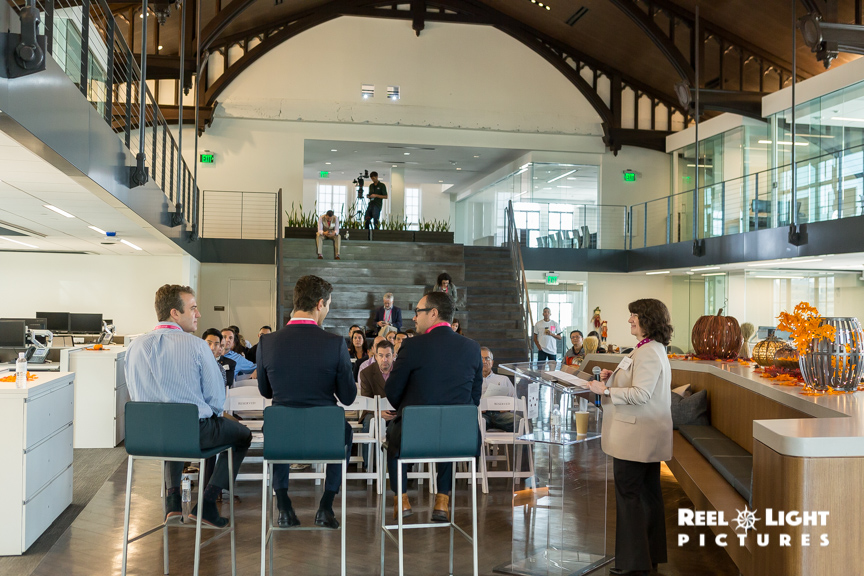 17.10.12 (Glendale Tech Week)(CBRE)-030.jpg