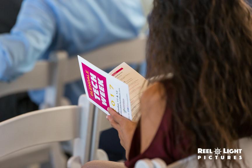17.10.12 (Glendale Tech Week)(CBRE)-035.jpg