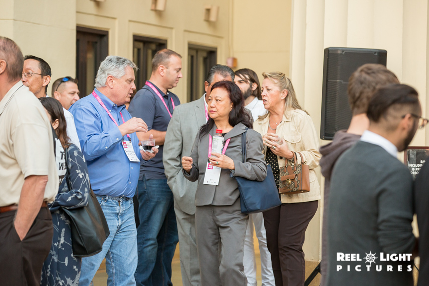 17.10.12 (Glendale Tech Week)(Closing reception)-021.jpg