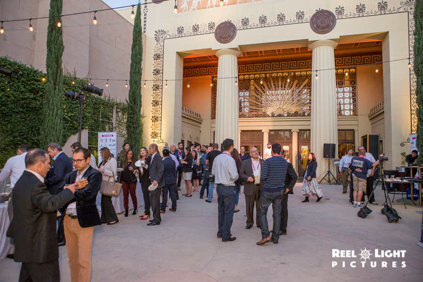 17.10.12 (Glendale Tech Week)(Closing reception)-036.jpg