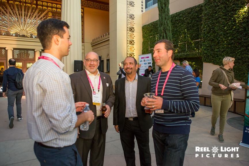 17.10.12 (Glendale Tech Week)(Closing reception)-038.jpg