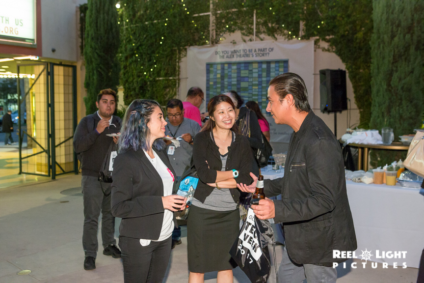 17.10.12 (Glendale Tech Week)(Closing reception)-041.jpg