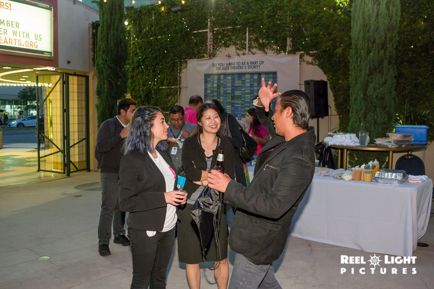 17.10.12 (Glendale Tech Week)(Closing reception)-042.jpg
