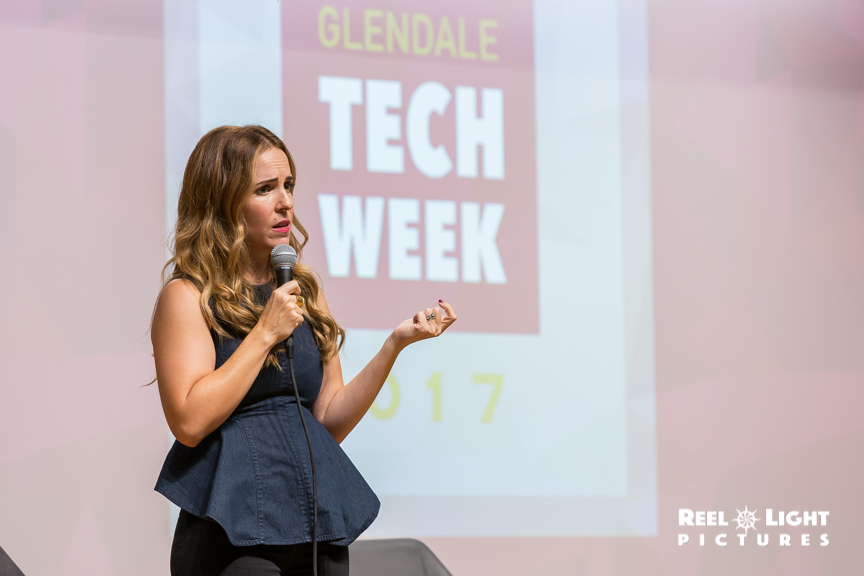 17.10.12 (Glendale Tech Week)(Glendale Central Library)-013.jpg