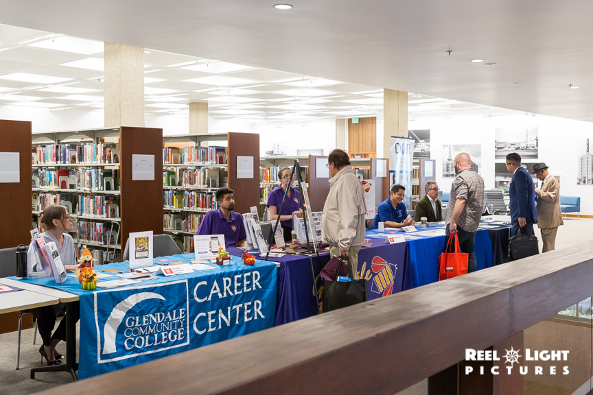 17.10.12 (Glendale Tech Week)(Glendale Central Library)-089.jpg
