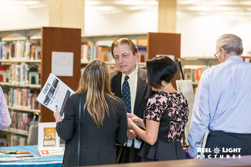 17.10.12 (Glendale Tech Week)(Glendale Central Library)-139.jpg