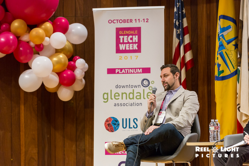 17.10.12 (Glendale Tech Week)(Glendale Central Library)-149.jpg