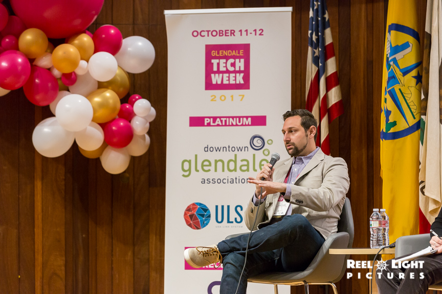 17.10.12 (Glendale Tech Week)(Glendale Central Library)-150.jpg