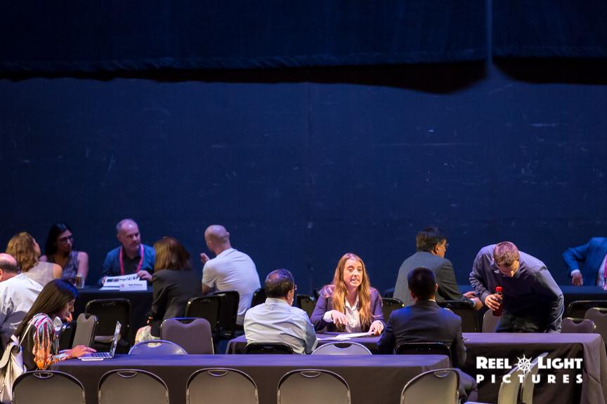 17.10.12 (Glendale Tech Week)(Meet the Funders)-001.jpg