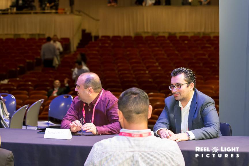 17.10.12 (Glendale Tech Week)(Meet the Funders)-004.jpg