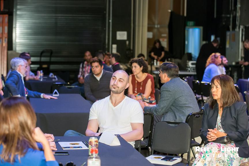 17.10.12 (Glendale Tech Week)(Meet the Funders)-005.jpg