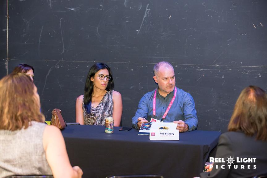 17.10.12 (Glendale Tech Week)(Meet the Funders)-006.jpg
