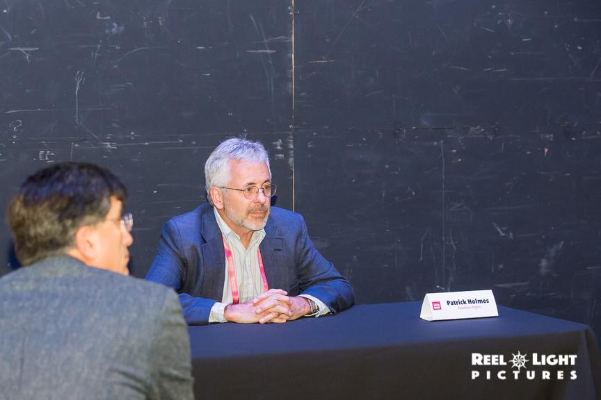 17.10.12 (Glendale Tech Week)(Meet the Funders)-007.jpg
