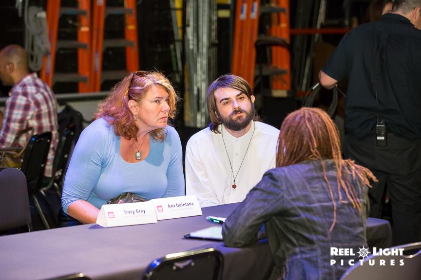 17.10.12 (Glendale Tech Week)(Meet the Funders)-008.jpg