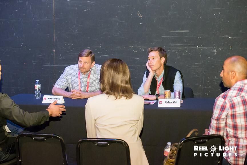 17.10.12 (Glendale Tech Week)(Meet the Funders)-009.jpg