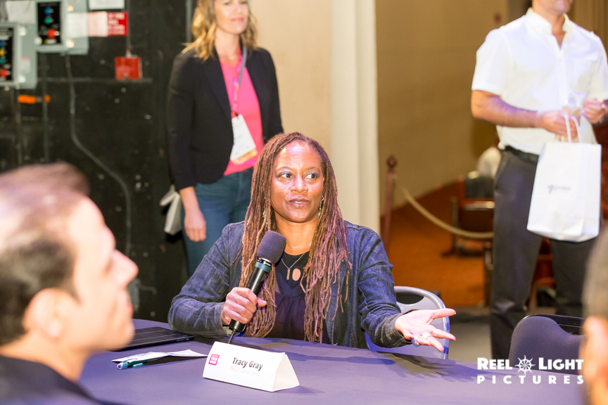 17.10.12 (Glendale Tech Week)(Meet the Funders)-014.jpg