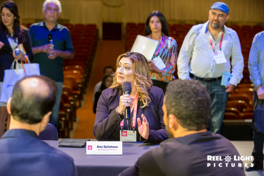17.10.12 (Glendale Tech Week)(Meet the Funders)-015.jpg