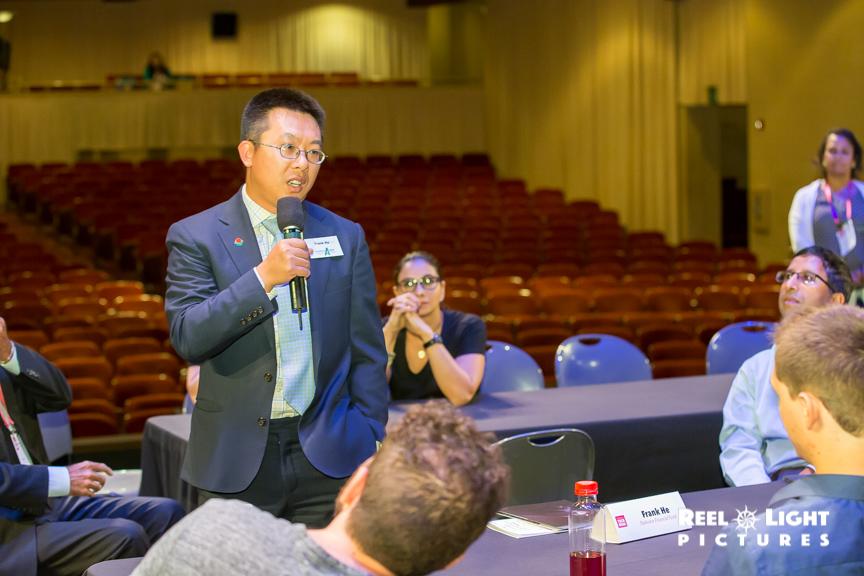 17.10.12 (Glendale Tech Week)(Meet the Funders)-019.jpg