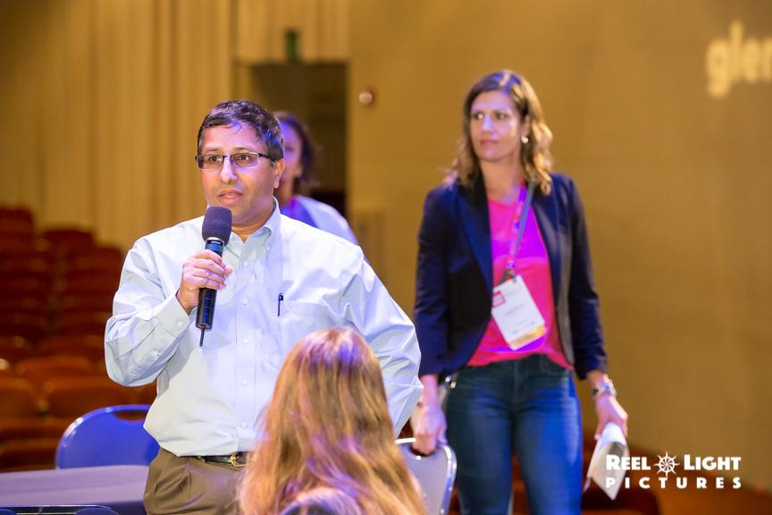 17.10.12 (Glendale Tech Week)(Meet the Funders)-020.jpg
