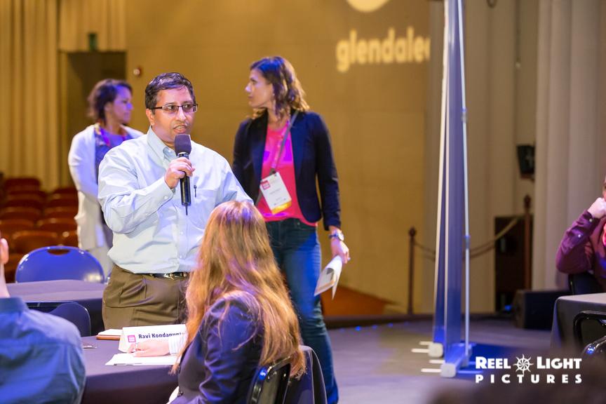 17.10.12 (Glendale Tech Week)(Meet the Funders)-021.jpg