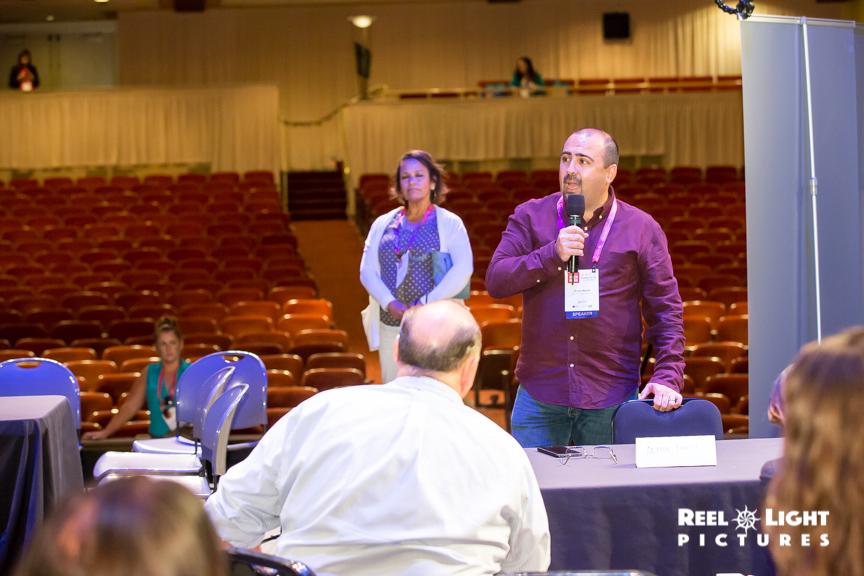 17.10.12 (Glendale Tech Week)(Meet the Funders)-022.jpg