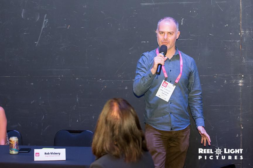 17.10.12 (Glendale Tech Week)(Meet the Funders)-028.jpg